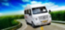 Tempo Traveller on rent in Thiruvankulam,tempo traveller on rentals Thiruvankulam, Tempo Traveller Rental Rates in Thiruvankulam,Tempo Traveller Rental in Thiruvankulam,Mini Van Rental in Thiruvankulam , tempo traveller in Thiruvankulam, tempo traveller rent per km in kerala, Thiruvankulam to Thiruvankulam tempo traveller, tempo traveller kerala price, best tempo traveller in Thiruvankulam, tempo traveller 12 seater, 12 seater traveller