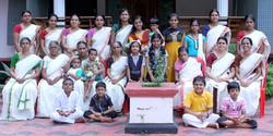group photo females 2014.jpg