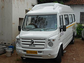 Taxi Service in Vadakara, Vadakara Cab Booking, Vadakara Online Cab Booking,book cab online Vadakara,Car Rental Vadakara, Car Hire Vadakara