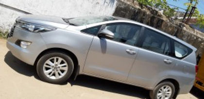 Innova Car Rental Hire in Chalakudy,Innova Crysta Rental Chalakudy, Innova Hire in Chalakudy, innova car hire Chalakudy, Toyota Car Hire in Chalakudy, Innova Crysta Rental, New Innova Rental