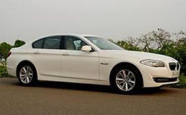 Luxury Car Rental Hire Anachal, Wedding Cars in Anachal, Luxury Car Hire Anachal, luxury cars for rent in Anachal,