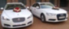 Wedding Cars in Palarivattom,Wedding Car Rental in Palarivattom,Rent a car in Palarivattom, Palarivattom wedding cars,luxury car rental Palarivattom, wedding cars Palarivattom,wedding car hire Palarivattom,exotic car rental in Palarivattom, TaxiCarPalarivattom,wedding limosin Palarivattom,rent a posh car ,exotic car hire,car rent luxury