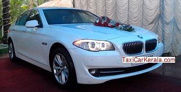 Wedding Cars in Kunnamkulam,Wedding Car Rental in Kunnamkulam,Rent a car in Kunnamkulam, Kunnamkulam wedding cars,luxury car rental Kunnamkulam, wedding cars Kunnamkulam,wedding car hire Kunnamkulam,exotic car rental in Kunnamkulam, TaxiCarKunnamkulam,wedding limosin Kunnamkulam,rent a posh car ,exotic car hire,car rent luxury