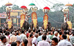 arayankavu temple  -3.jpg