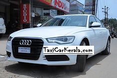 Wedding Cars in Kanjirappally,wedding car rental Kanjirappally,Wedding Cars in Kanjirappally,wedding car rental Kanjirappally, Rent a car in Kanjirappally, Kanjirappally wedding cars, ,luxury car rental Kanjirappally, wedding cars Kanjirappally,wedding car hire Kanjirappally,exotic car rental in Kanjirappally, TaxiCarKerala,wedding limosin Kanjirappally,rent a posh car ,exotic car hire,car rent luxury