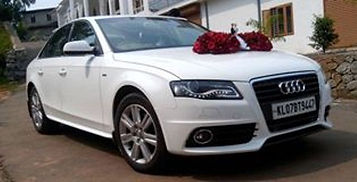 Wedding Cars in Thiruvarppu, Luxury Cars for Rent in Thiruvarppu, wedding car rental Thiruvarppu, Bus rental for wedding in Thiruvarppu, luxury cars for wedding in Thiruvarppu