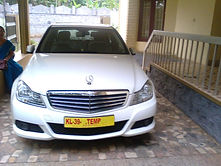 Luxury Cars for rent in Parur,Wedding Cars in Parur,Luxury Car Hire Parur,Luxury Car Rental Hire Parur,Premium Car Rental Parur , Darshan Holidays