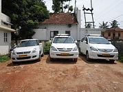 Palakkad Taxi Service, Palakkad Cab Booking,Palakkad Online Cab Booking,book cab online Palakkad,Car Rental Palakkad, Car Hire Palakkad