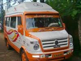 Tempo traveller on rent in cochin,Tempo traveller hire in cochin,Tempo traveller rental rates in cochin, Tempo Traveller for Rent in Cochin