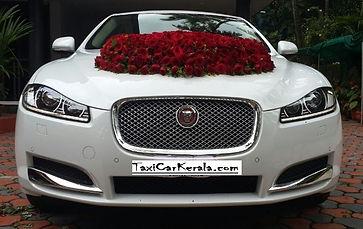 Wedding Cars in Haripad ,Wedding Car Rental in Haripad ,Rent a car in Haripad , Haripad  wedding cars,luxury car rental Haripad , wedding cars Haripad ,wedding car hire Haripad ,exotic car rental in Haripad , TaxiCarHaripad ,wedding limosin Haripad ,rent a posh car ,exotic car hire,car rent luxury