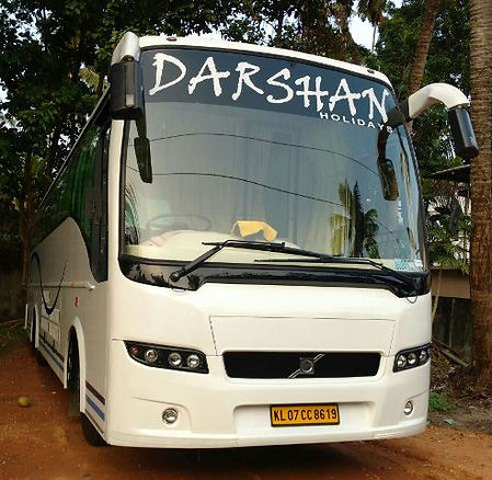 Volvo Bus Hire in Shoranur, Volvo Bus Rental in Shoranur,Scania bus rental services in Shoranur,volvo bus hire in Shoranur,volvo bus booking in Shoranur,volvo bus rent, Scania Bus Rental Hire in Shoranur, Scania Bus Booking Shoranur
