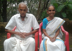 prkn and savithri.jpg
