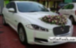 Wedding Cars in Manimala ,Wedding Car Rental in Manimala ,Rent a car in Manimala , Manimala  wedding cars,luxury car rental Manimala , wedding cars Manimala ,wedding car hire Manimala ,exotic car rental in Manimala , TaxiCarManimala ,wedding limosin Manimala ,rent a posh car ,exotic car hire,car rent luxury