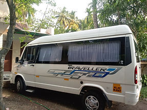 Tempo Traveller on rent in Trivandrum,tempo traveller on rentals Trivandrum, Trivandrum to Pampa tempo traveller, Trivandrum to sabarimala tempo traveller, Tempo Traveller Rental Rates in Trivandrum,Tempo Traveller Rental in Trivandrum,Mini Van Rental in Trivandrum , tempo traveller in Trivandrum, tempo traveller rent per km in kerala, Trivandrum to munnar tempo traveller, tempo traveller kerala price, best tempo traveller in Trivandrum, tempo traveller 12 seater, 12 seater traveller