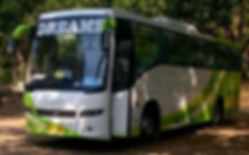 Welcome to Volvo Bus Hire in Pattambi, the home of extensive Volvo Bus Rental in Pattambi. We boast of our fleet of Luxury Bus Rental in Pattambi