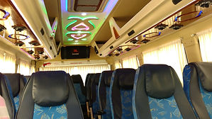 Mini bus Rental in Cochin Airport, Van Rental in Cochin Airport, Mini bus Hire in Cochin Airport, 26 seater bus for rent in Cochin Airport, 20 seater bus for rent in Cochin Airport, 30 seater bus for rent in Cochin Airport, 34 seater bus for rent in Cochin Airport, 35 seater bus for rent in Cochin Airport Kochi, Ernakulam, TaxiCarKerala