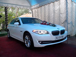 Wedding Cars in Perumbatta, Luxury Cars for Rent in Perumbatta, wedding car rental Perumbatta, Bus rental for wedding in Perumbatta, luxury cars for wedding in Perumbatta