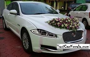 Wedding Cars in Ponkunnam ,Wedding Car Rental in Ponkunnam ,Rent a car in Ponkunnam , Ponkunnam  wedding cars,luxury car rental   Ponkunnam , wedding cars Ponkunnam ,wedding car hire Ponkunnam ,exotic car rental in Ponkunnam , TaxiCarPonkunnam ,wedding limosin Ponkunnam ,rent a posh car ,exotic car hire,car rent luxury