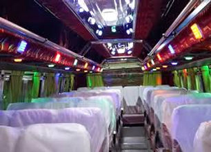 Tourist bus Rental hire in Kaipamangalam, Bus Booking in Kaipamangalam, Bus Rental in Kaipamangalam, tourist bus service in Kaipamangalam, Minibus rental in Kaipamangalam, Volvo Scania Bus Rental in Kaipamangalam, all Kaipamangalam tourist bus contact numbers, list tours and travels in Kaipamangalam
