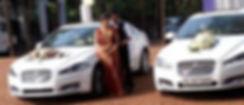 Wedding Cars in Thodupuzha,Wedding Car Rental in Thodupuzha,Rent a car in Thodupuzha, Thodupuzha wedding cars,luxury car rental Thodupuzha, wedding cars Thodupuzha,wedding car hire Thodupuzha,exotic car rental in Thodupuzha, TaxiCarThodupuzha,wedding limosin Thodupuzha,rent a posh car ,exotic car hire,car rent luxury