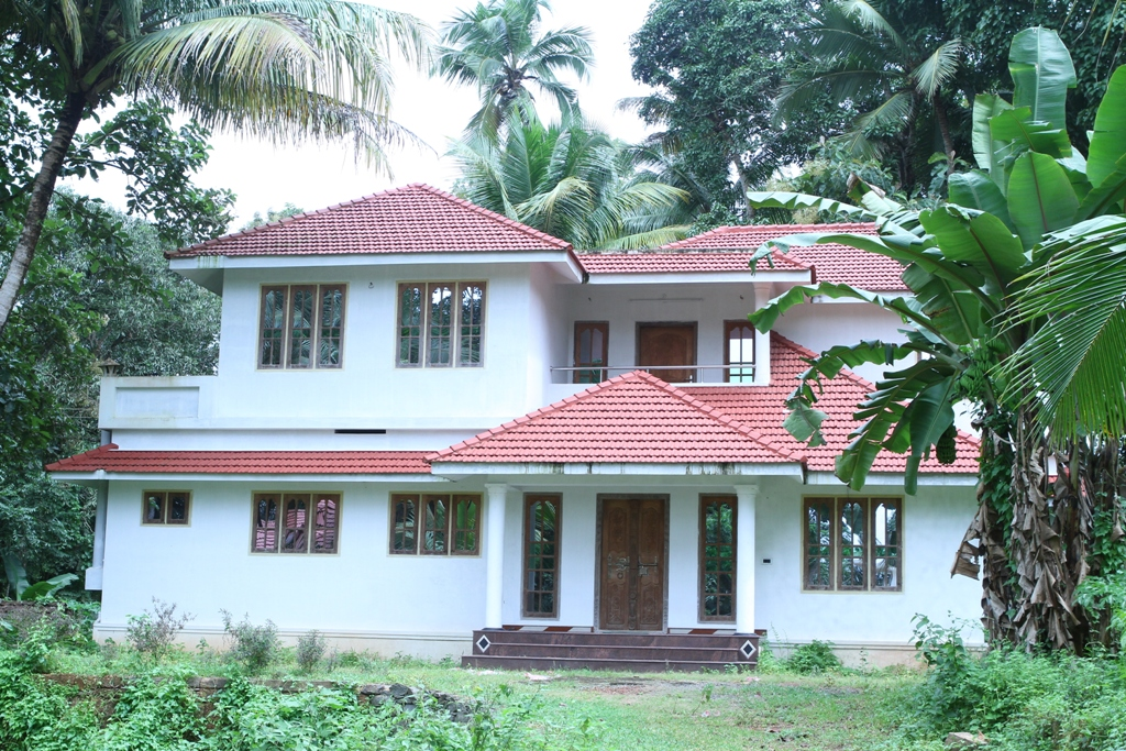 kuttans house.JPG