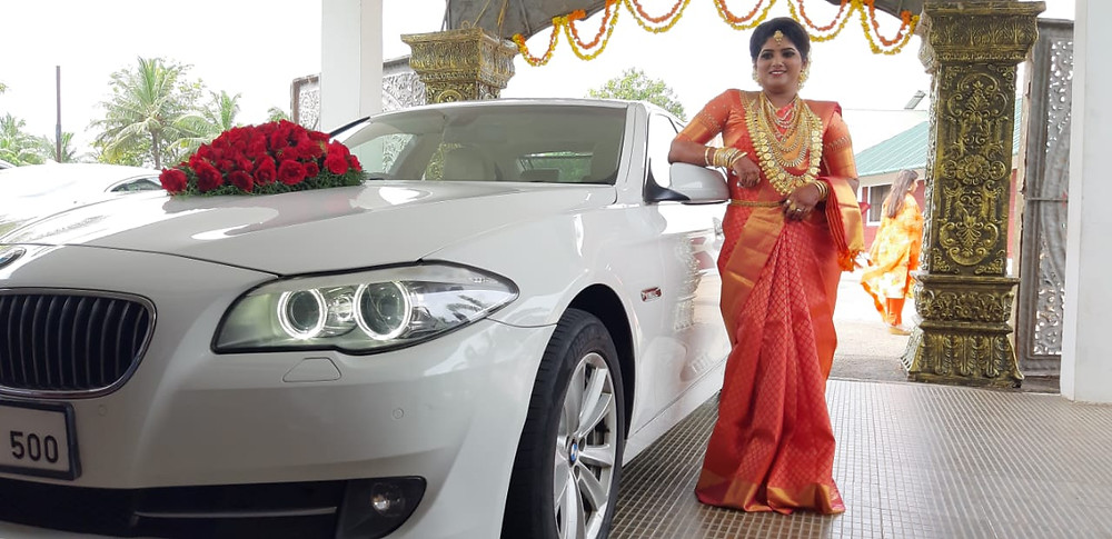 Wedding Cars in Kasaragod,Wedding Car Rental in Kasaragod,Rent a car in Kasaragod, Kasaragod wedding cars,luxury car rental Kasaragod, wedding cars Kasaragod,wedding car hire Kasaragod,exotic car rental in Kasaragod, TaxiCarKerala,wedding limosin Kasaragod,rent a posh car ,exotic car hire,car rent luxury
