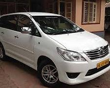 Innova Car Rental Hire in Vadakara,Innova Crysta Rental Vadakara, Innova Hire in Vadakara, innova car hire Vadakara, Toyota Car Hire in Vadakara, New Innova Rental in Vadakara