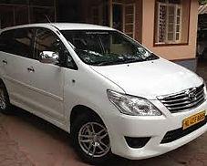 Innova Car Rental Hire in Aroor ,Innova Crysta Rental Aroor, Innova Hire in Aroor, innova car hire Aroor, Toyota Car Hire in Aroor, New Innova Rental in Aroor