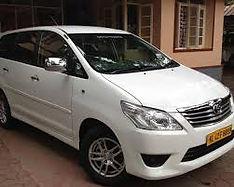 Innova Car Rental Hire in Angamaly ,Innova Crysta Rental Angamaly, Innova Hire in Angamaly, innova car hire Angamaly, Toyota Car Hire in Angamaly, Innova Rental in Chalakudy, New Innova rental