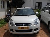 Guruvayoor Taxi Service, Guruvayoor Cab Booking, Guruvayoor Online Cab Booking,book cab online Guruvayoor,Car Rental Guruvayoor, Car Hire Guruvayoor