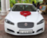 Wedding Cars in Cochin ,Wedding Car Rental in Cochin ,Rent a car in Cochin , Cochin  wedding cars,luxury car rental Cochin , wedding cars Cochin ,wedding car hire Cochin ,exotic car rental in Cochin , TaxiCarCochin ,wedding limosin Cochin ,rent a posh car ,exotic car hire,car rent luxury