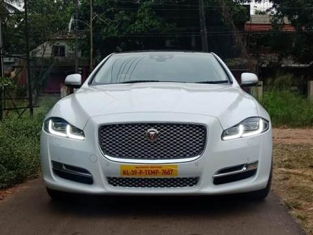 Wedding Car Rental in Pala