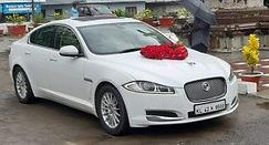 Wedding Cars in Pala,Wedding Car Rental in Pala,Rent a car in Pala, Pala wedding cars,luxury car rental Pala, wedding cars Pala,wedding car hire Pala,exotic car rental in Pala, TaxiCarPala,wedding limosin Pala,rent a posh car ,exotic car hire,car rent luxury