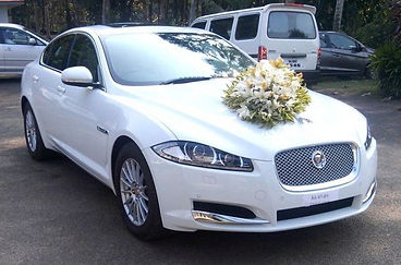 Wedding Cars in Arpookara, Luxury Cars for Rent in Arpookara, wedding car rental Arpookara, premium cars for rent in Arpookara, luxury cars for wedding in Arpookara