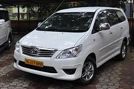 sabarimala taxi service from Kottayam, kottayam to pamba taxi charges, Kottayam Railway Station to sabarimala taxi, Kottayam to sabarimala bus, Kottayam to sabarimala   packages, Kottayam to pamba taxi fare, kottayam to pamba travels, Kottayam to sabarimala package, kottayam to pamba car rental TaxiCarKerala