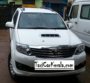 Wedding Cars in Kanjirappally ,Wedding Car Rental in Kanjirappally ,Rent a car in Kanjirappally , Kanjirappally  wedding cars,luxury car rental Kanjirappally , wedding cars Kanjirappally ,wedding car hire Kanjirappally ,exotic car rental in Kanjirappally , TaxiCarKanjirappally ,wedding limosin Kanjirappally ,rent a posh car ,exotic car hire,car rent luxury