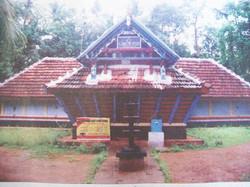 arayankavu temple  -1.jpg