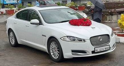 Wedding Cars in Changanassery,Wedding Car Rental in Changanassery,Rent a car in Changanassery, Changanassery wedding cars,luxury car rental Changanassery, wedding cars Changanassery,wedding car hire Changanassery,exotic car rental in Changanassery, TaxiCarChanganassery,wedding limosin Changanassery,rent a posh car ,exotic car hire,car rent luxury
