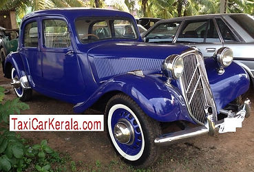 Vintage car for rent in kerala, Vintage Car Rental for Wedding, Antique car hire in kerala, Vintage Classic cars in Kottayam, Thiruvalla, Pathanamthitta, Cochin, TaxiCarKerala