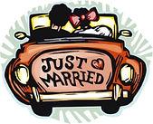 Wedding Cars in Uppala,Wedding Car Rental in Uppala,Rent a car in Uppala, Uppala wedding cars,luxury car rental Uppala, wedding cars Uppala,wedding car hire Uppala,exotic car rental in Uppala, TaxiCarUppala,wedding limosin Uppala,rent a posh car ,exotic car hire,car rent luxury