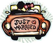 Wedding Cars in Bandadka,Wedding Car Rental in Bandadka,Rent a car in Bandadka, Bandadka wedding cars,luxury car rental Bandadka, wedding cars Bandadka,wedding car hire Bandadka,exotic car rental in Bandadka, TaxiCarBandadka,wedding limosin Bandadka,rent a posh car ,exotic car hire,car rent luxury