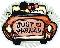 Wedding Cars in Muttampalam,Wedding Car Rental in Muttampalam,Rent a car in Muttampalam, Muttampalam wedding cars,luxury car rental Muttampalam, wedding cars Muttampalam,wedding car hire Muttampalam,exotic car rental in Muttampalam, TaxiCarMuttampalam,wedding limosin Muttampalam,rent a posh car ,exotic car hire,car rent luxury