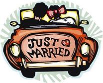Wedding Cars in Mugu,Wedding Car Rental in Mugu,Rent a car in Mugu, Mugu wedding cars,luxury car rental Mugu, wedding cars Mugu,wedding car hire Mugu,exotic car rental in Mugu, TaxiCarMugu,wedding limosin Mugu,rent a posh car ,exotic car hire,car rent luxury
