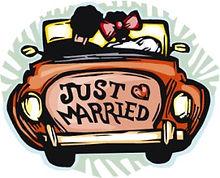 Wedding Cars in Elackad,Wedding Car Rental in Elackad,Rent a car in Elackad, Elackad wedding cars,luxury car rental Elackad, wedding cars Elackad,wedding car hire Elackad,exotic car rental in Elackad, TaxiCarElackad,wedding limosin Elackad,rent a posh car ,exotic car hire,car rent luxury