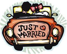 Wedding Cars in Nekraje,Wedding Car Rental in Nekraje,Rent a car in Nekraje, Nekraje wedding cars,luxury car rental Nekraje, wedding cars Nekraje,wedding car hire Nekraje,exotic car rental in Nekraje, TaxiCarNekraje,wedding limosin Nekraje,rent a posh car ,exotic car hire,car rent luxury