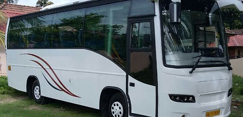 Tourist Bus Hire Rental in Chengannur, Minibus Rental Hire in Chengannur, Mini Van Rental Hire in Chengannur, Bus Hire in Chengannur, TaxiCarKerala