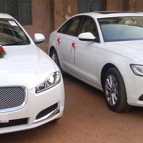 Wedding Car Rental Uzhavoor   Wedding Cars in Uzhavoor