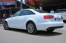 Premium Car Rental in Cochin, Premium Cars available for Rent Premium Car rental in Cochin Kottayam Thriruvalla Kerala TaxiCarKerala