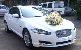 Luxury Car Rental Hire Thrissur, Wedding Cars in Thrissur, Luxury Car Hire Thrissur, luxury cars for rent in Thrissur,Wedding Cars in Thrissur,Wedding Car Rental in Thrissur,Rent a car in Thrissur, Thrissur wedding cars,luxury car rental Thrissur, wedding cars Thrissur,wedding car hire Thrissur,exotic car rental in Thrissur,wedding limosin Thrissur,rent a posh car ,exotic car hire,car rent luxury