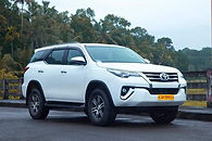 Wedding Cars in Thengana ,Wedding Car Rental in Thengana ,Rent a car in Thengana , Thengana  wedding cars,luxury car rental Thengana , wedding cars Thengana ,wedding car hire Thengana ,exotic car rental in Thengana , TaxiCarThengana ,wedding limosin Thengana ,rent a posh car ,exotic car hire,car rent luxury